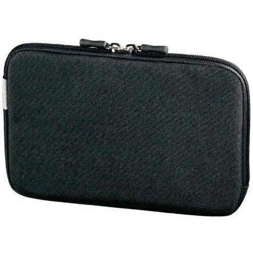 Etui HAMA Etui na Tablet 8 cali Czarny, kup u jednego z partnerów