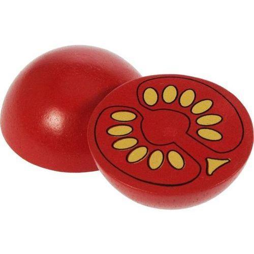 Połówka Pomidora warzywa do zabawy oferta ze sklepu www.epinokio.pl