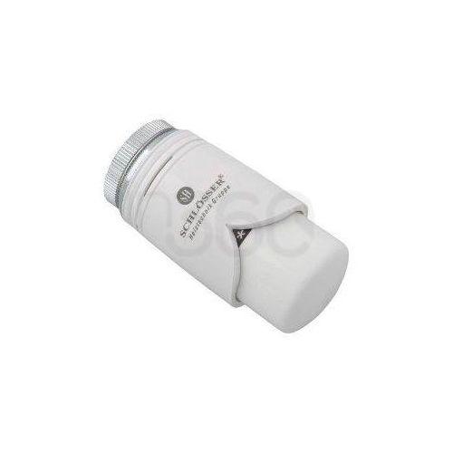 głowica termostatyczna 6002 00002 wyprodukowany przez Schlosser