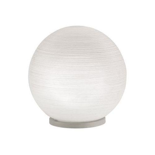 Milagro lampka mała z kategorii oświetlenie