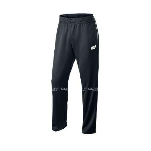Produkt z kategorii- spodnie męskie - SPODNIE NIKE MEN'S STRIKER TRACK PANT