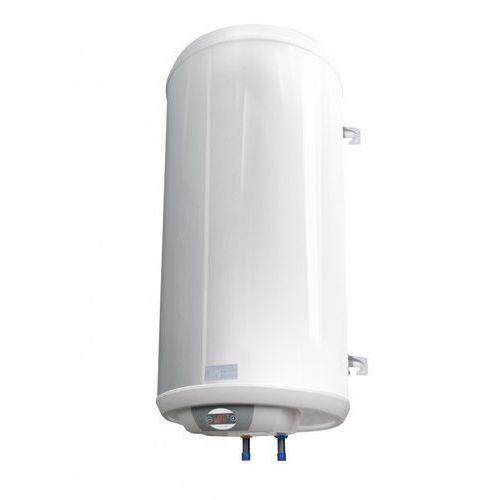 Produkt GALMET NEPTUN LUX ELEKTRONIK SG 60 E Elektryczny pojemnościowy podgrzewacz wody, marki Galmet