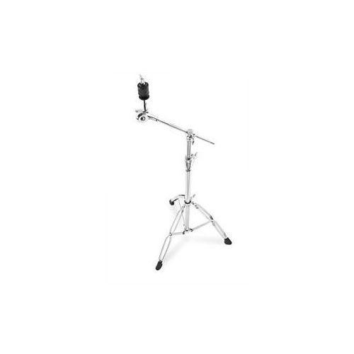 Oferta Mapex MXB500 statyw pod talerz podwójny (instrument muzyczny)