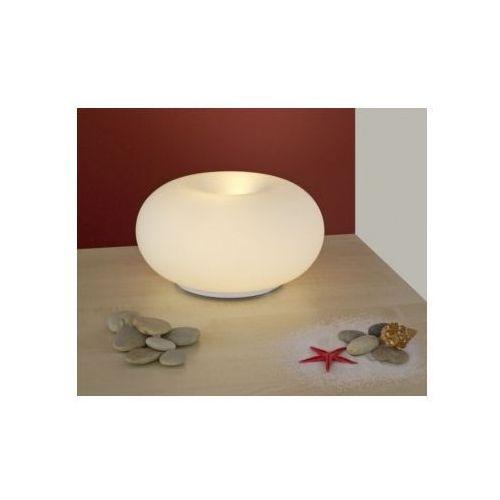 Optica lampka 28 z kategorii oświetlenie