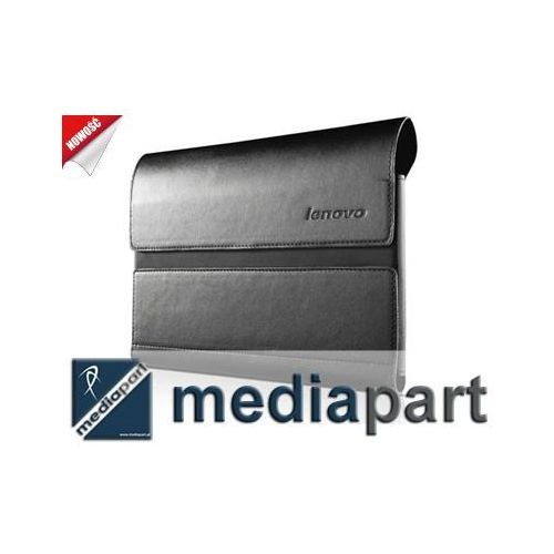 Produkt LENOVO SLEEVE ORGINALNE ETUI do YOGA TABLET 8 (czarne)