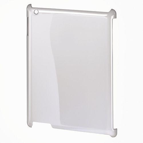 Etui do tabletu Hama Ice Case na iPad nowej generacji Biały (1078880000) Darmowy odbiór w 15 miastach!, kup u jednego z partnerów