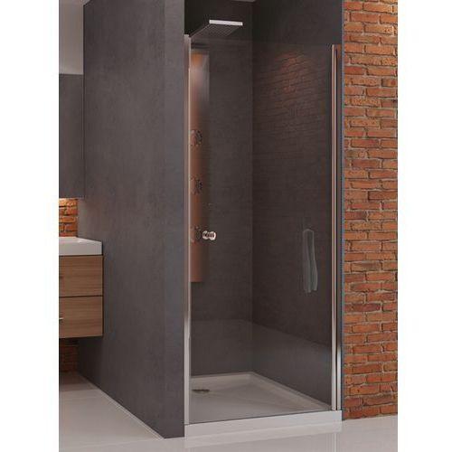 Oferta Drzwi SOLEO D-0078A KURIER 0 ZŁ+RABAT (drzwi prysznicowe)