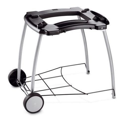 Wózek Standard do  Q 100, Q 140, Q 200, produkt marki Weber