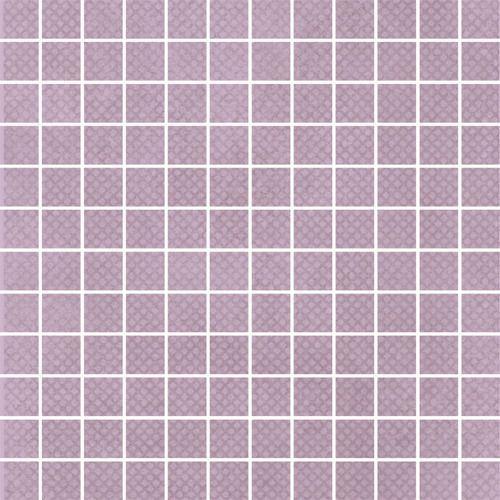 Oferta Gozee Wrzos mozaika 29.8x29.8 (glazura i terakota)