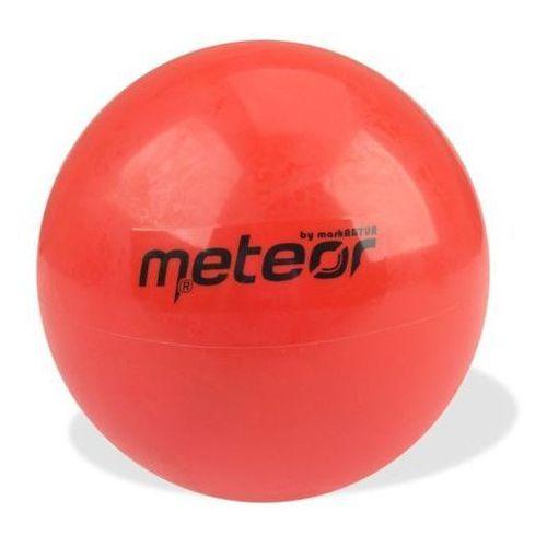 Produkt METEOR 31166 - Piłka gimnastyczna 20cm