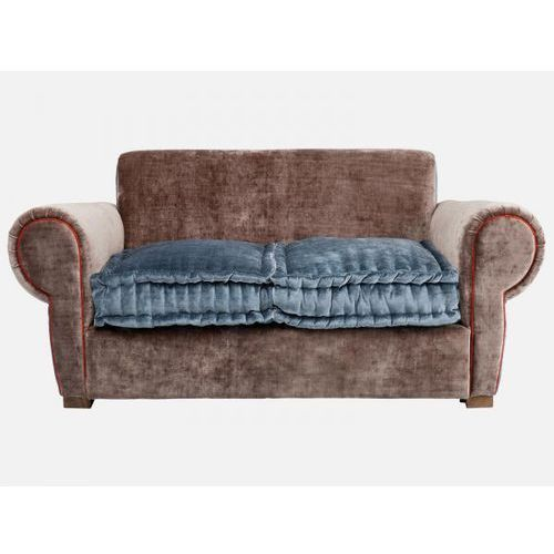 Sofa Yesterday  78731, Kare Design