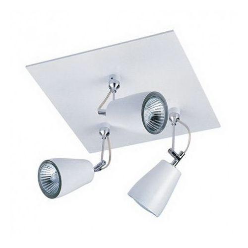 POLAR SPOT 6005 ASTRO z kategorii oświetlenie