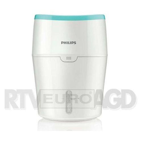 Philips HU4801/01 - produkt w magazynie - szybka wysyłka! z kategorii Nawilżacze powietrza