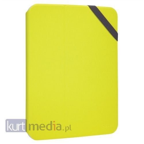 Produkt EverVu Samsung Galaxy Tab 4 10.1 Case - Yellow