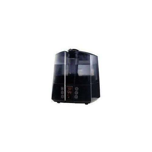 Artykuł Nawilżacz ultradźwiękowy AIR O SWISS Boneco U7147 czarny z kategorii nawilżacze powietrza