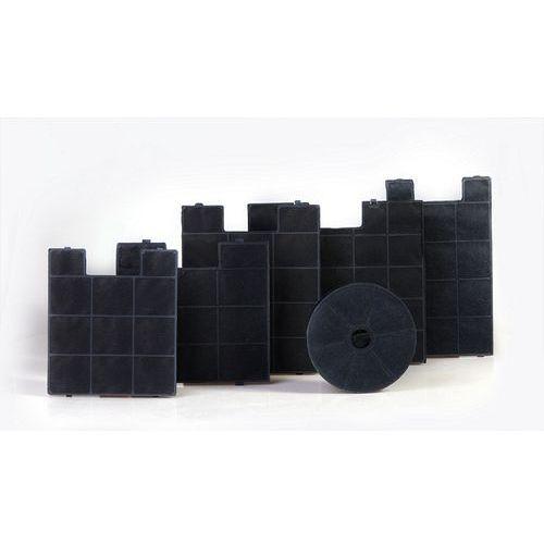 Produkt Filtr węglowy do okapów Neto Qs :13, 14, 17, 17 ECO, 17 TOUCH