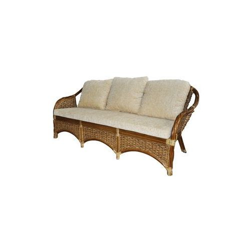 Sofa JCT-04, Calamus ROTAN