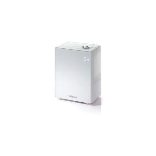 Nawilżacz powietrza ultradźwiękowy Stadler Form Jack - biały z kategorii Nawilżacze powietrza