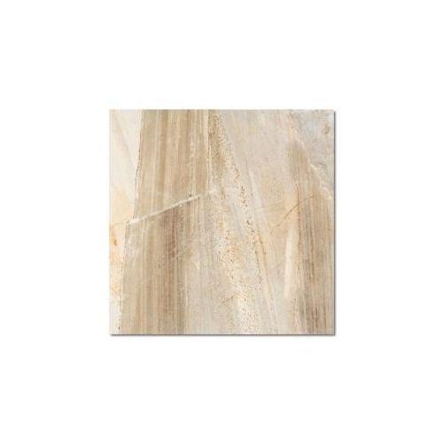 Manhattan Sand 57x57 (glazura i terakota)