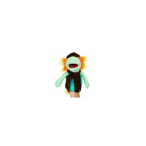Manhattan Toy, Boober Fraggle Rock, pacynka (pacynka, kukiełka)