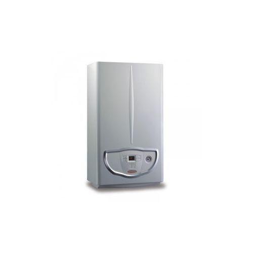 Kocioł gazowy wiszący 1f mini eolo x 24 3 e; zamknięta komora, towar z kategorii: Kotły gazowe