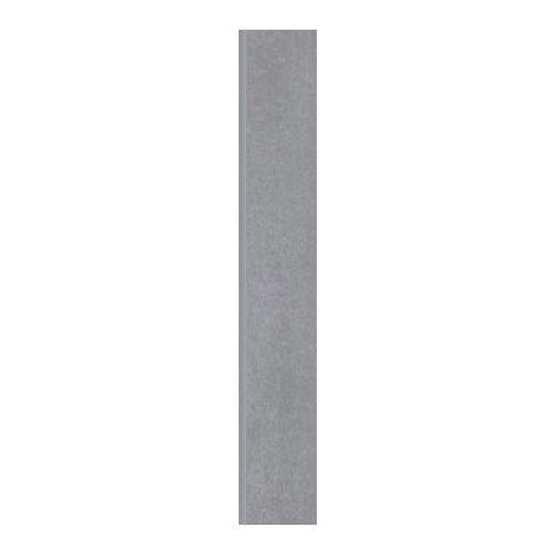 Oferta PULSO GRYS COKÓŁ 7.2x45 (glazura i terakota)