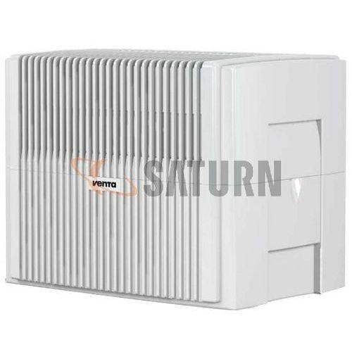 Nawilżacz VENTA LW-45 Biały, towar z kategorii: Osuszacze powietrza