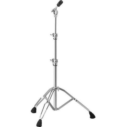 Pearl C1000 (instrument muzyczny)