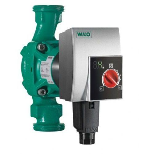 Pompa obiegowa c.o. Wilo-Yonos PICO 25/1-6, towar z kategorii: Pompy cyrkulacyjne