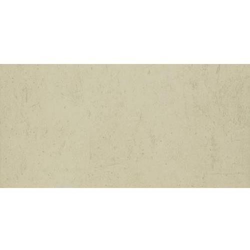 Taranto Beige Mat 29,8x59,8 (glazura i terakota)