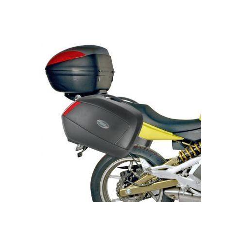 Oferta Stelaż Givi PLX445 pod kufry boczne Monokey Side do Kawasaki ER-6N/ER-6F [05-08] (stelaż motocyklowy)