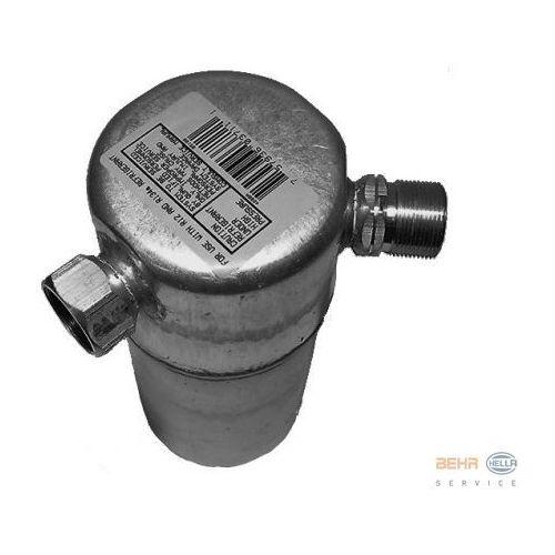 Towar z kategorii: osuszacze powietrza - Osuszacz, klimatyzacja HELLA 8FT 351 192-171