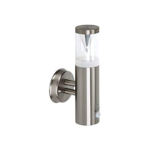 Kinkiet zewnętrzny czujnik ruchu, produkt marki Britop Lighting