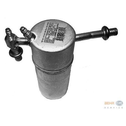 Towar z kategorii: osuszacze powietrza - Osuszacz, klimatyzacja HELLA 8FT 351 192-231
