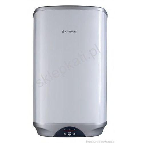 Produkt ARISTON SHAPE ECO elektryczny podgrzewacz wody pojemnościowy 100V 3605144, marki Ariston