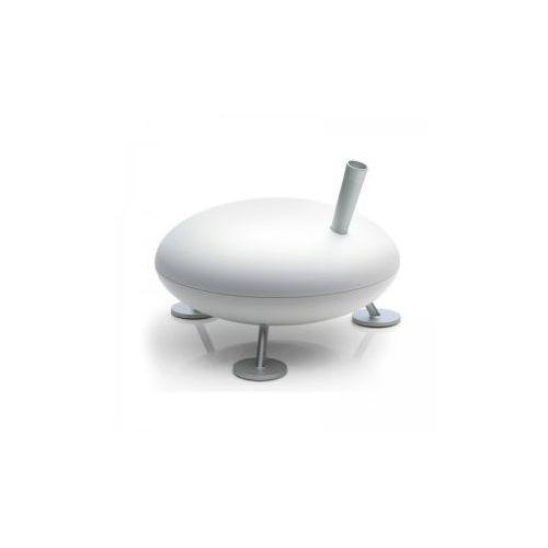 Artykuł Nawilżacz powietrza parowy Stadler Form FED z kategorii nawilżacze powietrza