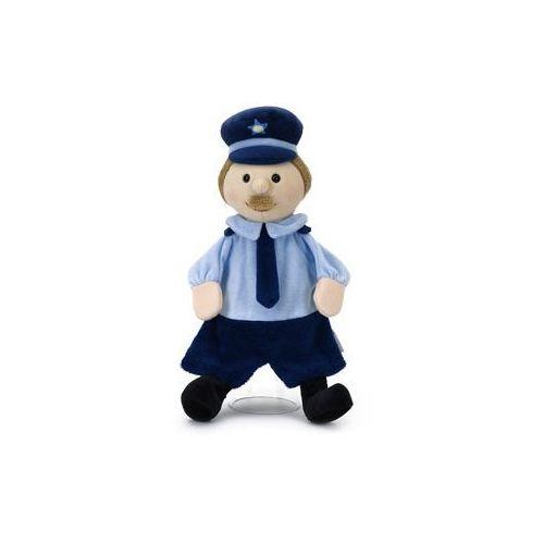 Pacynka Policjant II, Sterntaler (pacynka, kukiełka)