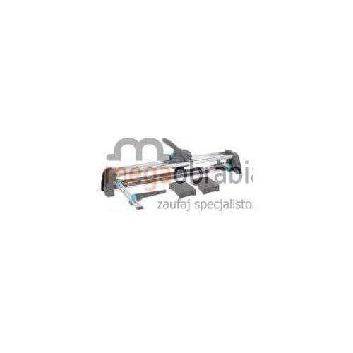 WOLFCRAFT Profesjonalna przecinarka do glazury TC 670 EXPERT RATY 0,5% NA CAŁY ASORTYMENT DZWOŃ 77 415 31 82 - produkt z kategorii- Elektryczne przecinarki do glazury