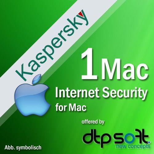 Kaspersky Internet Security 2015 1 MAC /12 Miec ESD (KL1211PBAFS) - oferta (15ffd5a90f037487)
