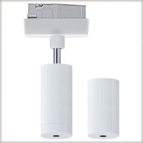 URail adapter do zwisów biały z kategorii oświetlenie