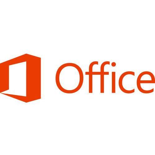 Produkt Office Multi Language Pack 2013 Government Open 1 License No Level, marki Microsoft