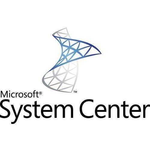 System Center Configuration Manager Client Management License, kup u jednego z partnerów