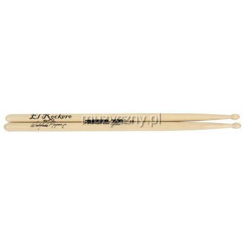 Regal Tip Walfredo Reyes Signature pałki perkusyjne - sprawdź w wybranym sklepie