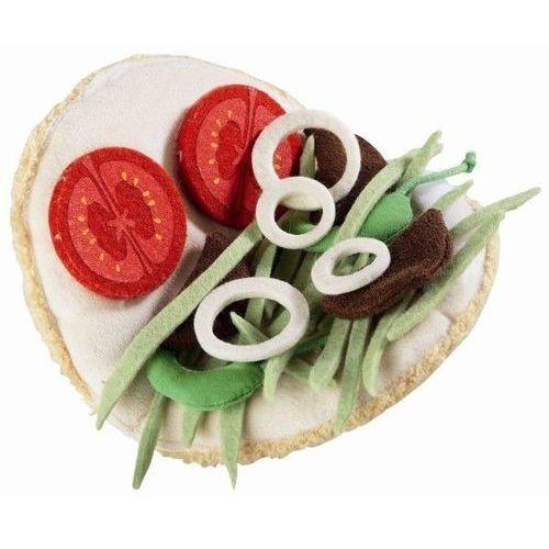 Kebab DONER oferta ze sklepu www.epinokio.pl