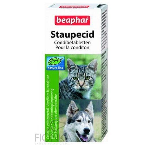 Artykuł BEAPHAR Nat Staupecid z kategorii witaminy dla psów