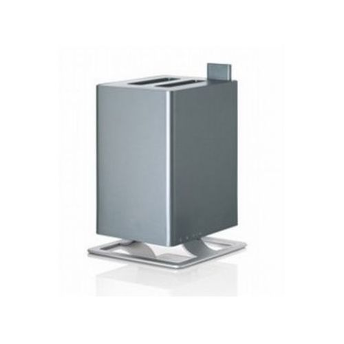 Nawilżacz ultradźwiękowy Stadler Form ANTON srebrny - wysyłka gratis z kategorii Nawilżacze powietrza