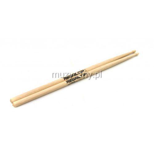 Regal Tip Lewis Nash Signature pałki perkusyjne - sprawdź w wybranym sklepie