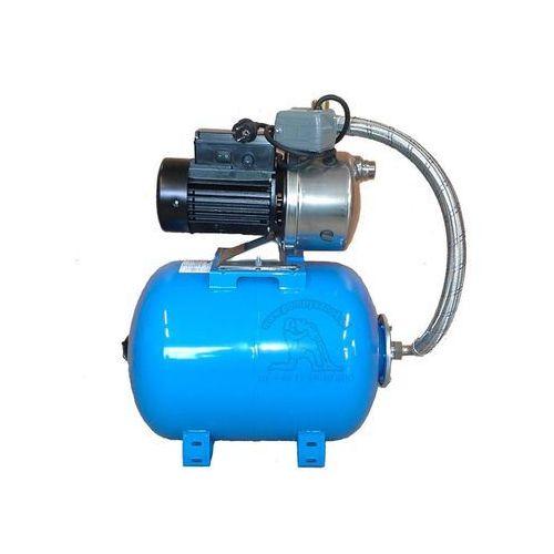 Towar Hydrofor  JP 6 - 80l AQUAPRESS/AQUASYSTEM z kategorii pompy cyrkulacyjne
