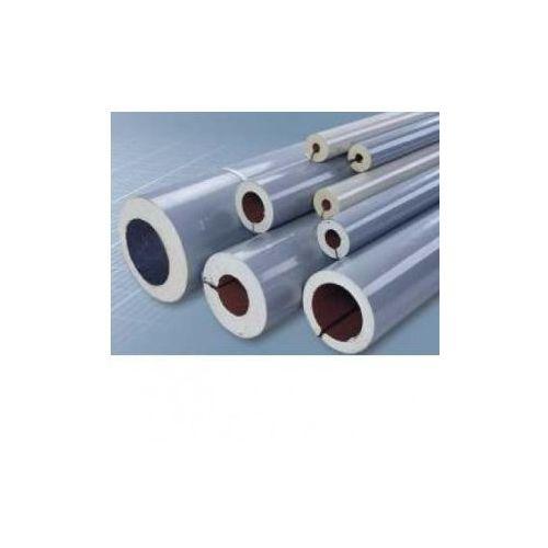 Pur 114/20 izolacja z poliuretanu (izolacja i ocieplenie)