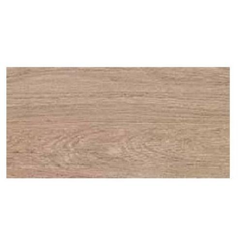 AlfaLux Biowood Tiglio 45x90 R 7948405 - Płytka podłogowa włoskiej fimy AlfaLux. Seria: Biowood. (glazura i